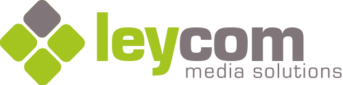 leycom - media solutions | Professionelles Webdesign in Arnsberg
